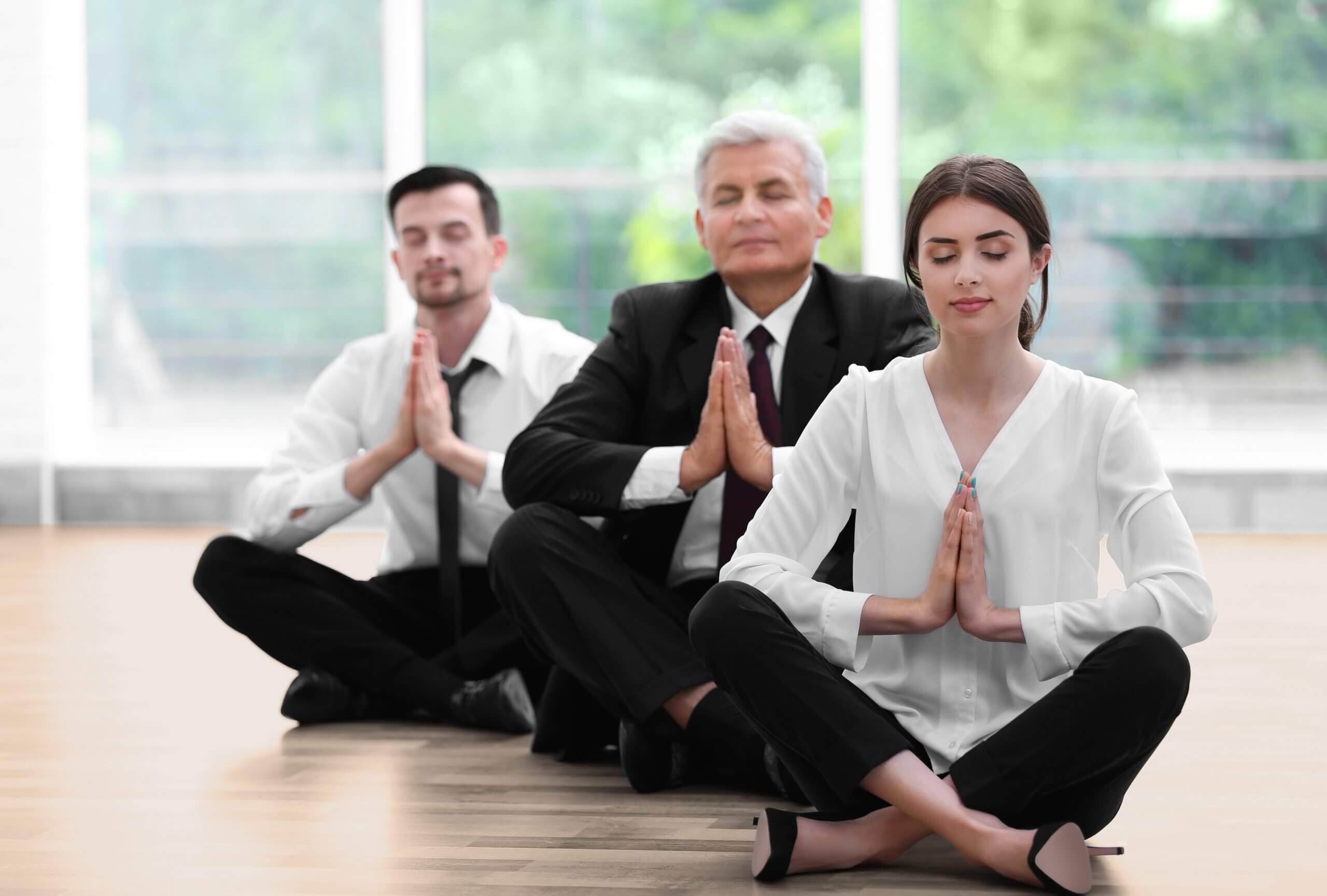 yoga-en-entreprise