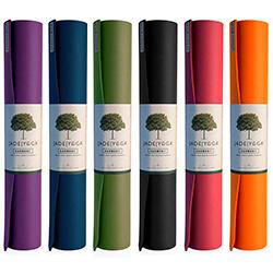 jade-tapis-de-yoga-harmony-differents-coloris