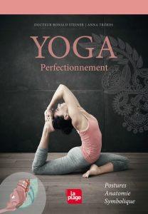 Yoga Perfectionnement 24,95€