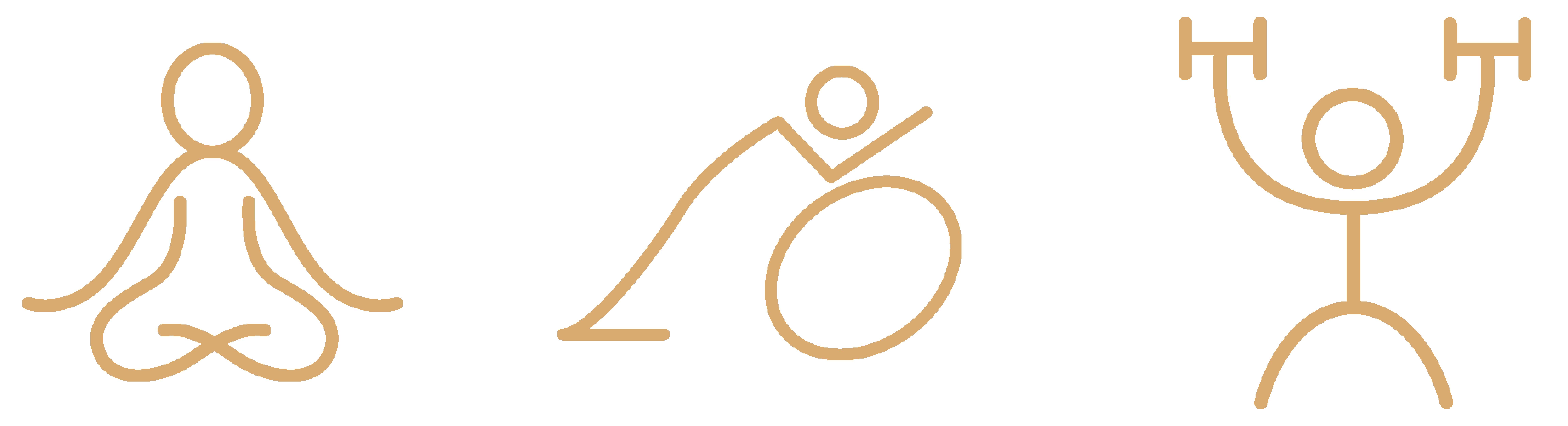 logo-disciplines
