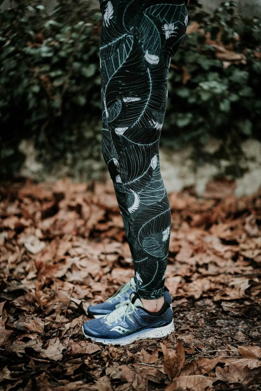 Lunaria-Cathy-Marion-Rosa-Event-Design-legging-gayaskin