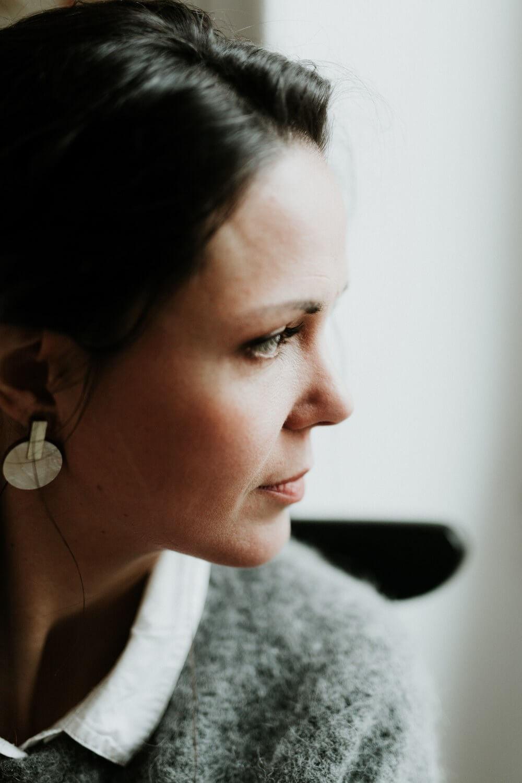Lunaria-Cathy-Marion-Rosa-Event-Design-marie-détail
