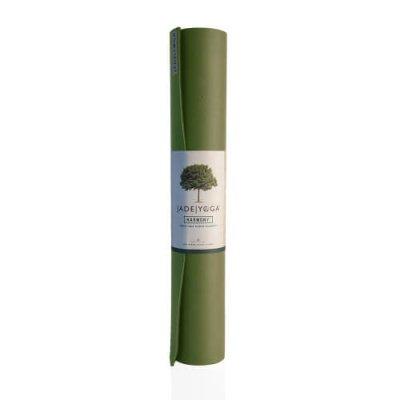 jade-tapis-de-yoga-harmony-olive