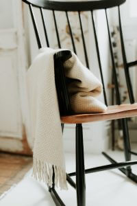 lunaria-cathy-marion-rosa-event-chill-cocooning