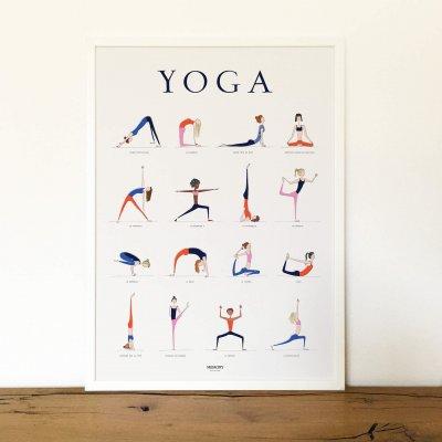 memory-ambiance-affiche-pose-yoga