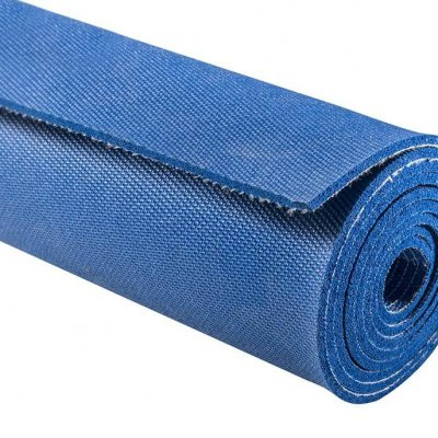 jade-tapis-yoga-level-one-bleu