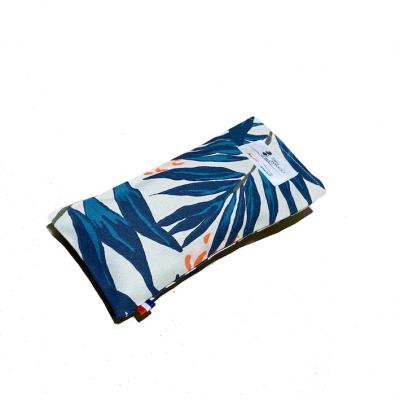 bandeau-relaxant-yeux-lavande-multicolore-tropical-creation-francaise