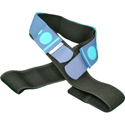 ceinture physiomat tonic made in france