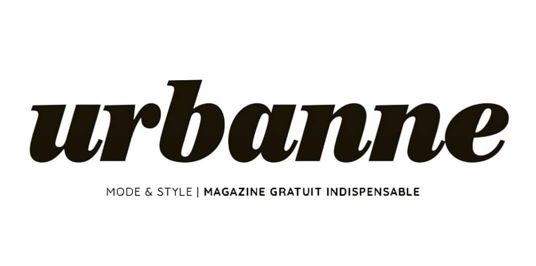 urbanne magazine nantes