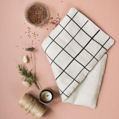 bouillotte-seche-en-graines-de-lin