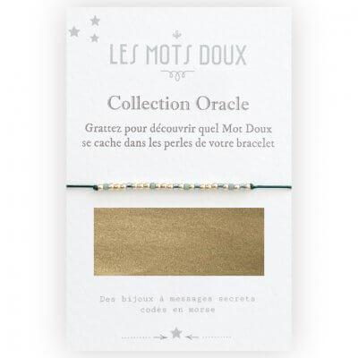 bracelet-carte-a-gratter-les-mots-doux-02-1