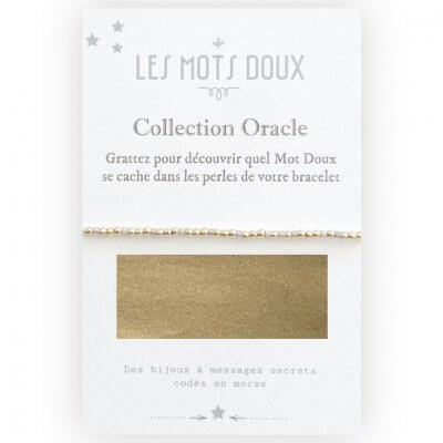 bracelet-carte-a-gratter-les-mots-doux-03-1