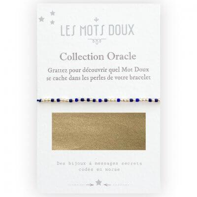 bracelet-carte-a-gratter-les-mots-doux-05-1