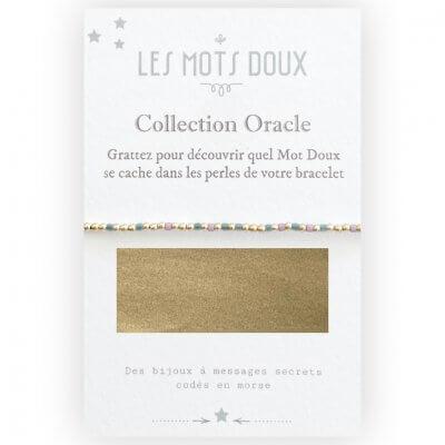 bracelet-carte-a-gratter-les-mots-doux-06-1