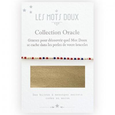 bracelet-carte-a-gratter-les-mots-doux-08-1