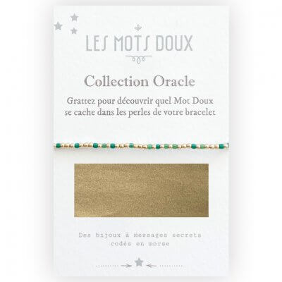 bracelet-carte-a-gratter-les-mots-doux-09-1