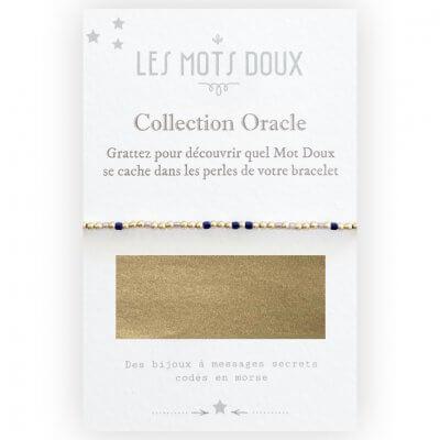 bracelet-carte-a-gratter-les-mots-doux-10-1