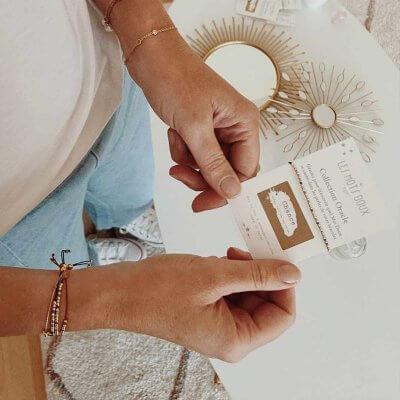 bracelet-oracle-les-mots-doux-8