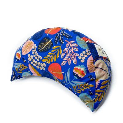 demi-lune-coussin-de-meditation-multicolore-floral-fabrication-francaise