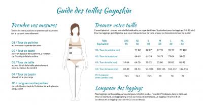 gayaskin-guide-des-tailles