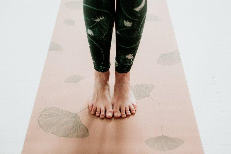 cours-yoga-collectifs-nantes